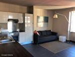 Appartement Saint Malo 4 pièce(s) 94 m2