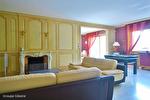 Maison Pace 6 pièce(s) 121.5 m2