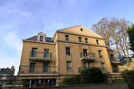Appartement Saint Malo 3 pièces - 62.82 m²
