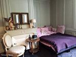 Appartement Saint Malo Intra-Muros 2 pièces 45 m2