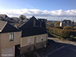 Terrain viabilisé Dol De Bretagne 639 m2