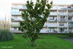 Appartement MINIAC MORVAN - 2 pièces - 47.85 m²