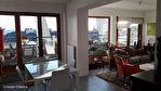 Maison Rennes 4 pièce(s) 110 m2