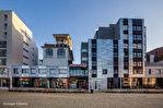 Appartement Rennes 3 pièce(s) 62.5 m2