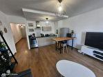 Appartement Rennes 3 pièce(s) 70 m2