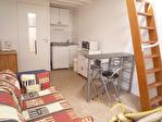 Maison Bruz 7 pièce(s) 180 m2