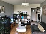 Appartement Rennes Bréquigny 4 pièce(s) 74 m2