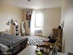 Appartement Rennes - 1 piece - 18.57 m²