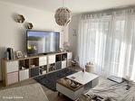 Appartement  2 pièce(s) 43,42 m2