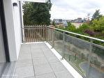 Appartement Rennes 2 pièce(s) 44,27 m2