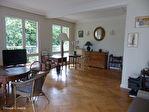 Appartement Rennes - 2 piece(s) - 43.72 m2