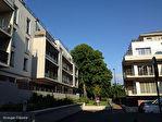 Appartement Rennes 2 pièce(s) 51.84 m2