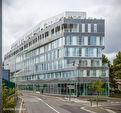 Appartement Rennes 2 pièce(s) 34.10 m2