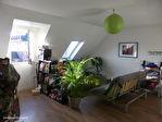 Appartement Rennes 2 pièce(s) 36.3 m2