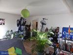 Appartement T2 LOUDEAC - 2 pièce(s) - 43 m² - En centre ville