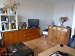Appartement Rennes 3 pièce(s) 64.07 m2