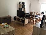 Appartement Rennes 3 pièce(s) 64.94 m2