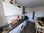Appartement Rennes 2 pièce(s) 43.44 m2