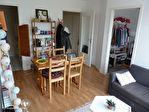 Appartement Rennes - 2 piece(s) - 33.44 m2