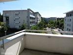 Appartement Rennes 3 pièce(s) 64,44 m2