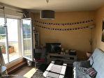 Appartement Rennes 2 pièce(s) 43.82 m2