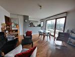 Appartement Saint Jacques De La Lande 3 pièce(s) 60.87 m2