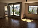 Appartement Rennes 6 pièce(s) 118.62 m2