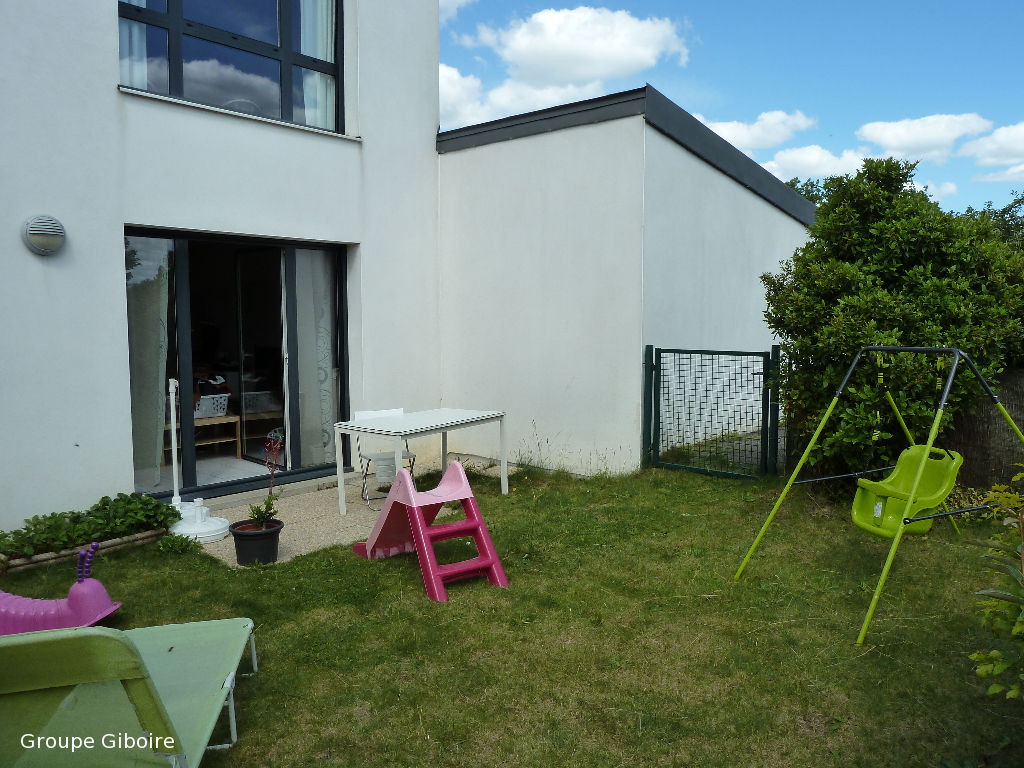 Location Appartement Le Rheu