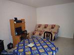 Appartement Saint Jacques De La Lande 1 pièce(s) 29.72 m2