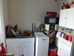 Appartement  1 pièce(s) 38.02 m2