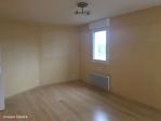 Appartement Pace 2 pièce(s) 37.76 m2