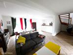 Maison Saint Senoux T7 146 m² - Exclusivité Optivia