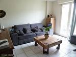 Appartement Pace - 3 piece(s) - 58 m2