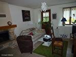 Appartement Guignen  3 pieces  63.77 m2