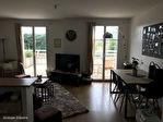 Appartement Saint Malo 3 pièce(s) 56.85 m2