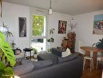 Maison Rennes 6 pièce(s) 110 m2