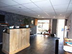 Local commercial  40 m2, hyper centre