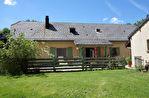 Maison Mazaye 6 pièce(s) 145 m2
