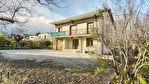 Maison Blanzat 8 pièce(s), 5 ch, 155 m2