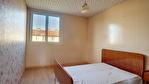 Maison Clermont-Ferrand 5 pièces, 3 chambres, 87 m²