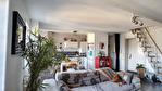 Appartement Riom 4 pièce(s) 79 m2