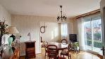 Maison Cebazat 6 pièce(s), 102 m², 4 chambres