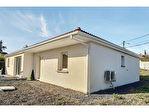 Maison Cebazat 6 pièce(s), 4 chambres, 107 m2