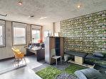 Bureaux Clermont Ferrand 51,95 m2