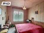 Maison Riom 5 pièce(s) 106 m²