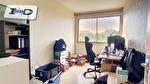 Appartement Clermont Ferrand 4 pièce(s) 68.06 m2