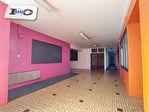 Bureaux à Cébazat 450 m² disponibles