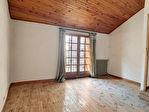 Maison Cebazat 6 pièce(s)  4 Ch, 116 m2