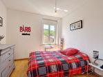 Appartement Cebazat 3 pièce(s), 2 ch, 70 m²