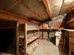 Maison Cebazat 6 pièce(s) 96.40 m2